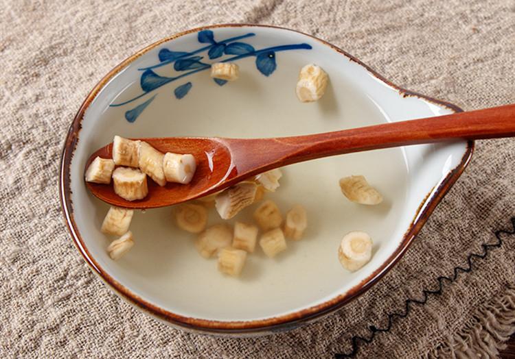 2021 Pure New Chinese Herb Tea Bnalangen Tea For Health - 4uTea | 4uTea.com