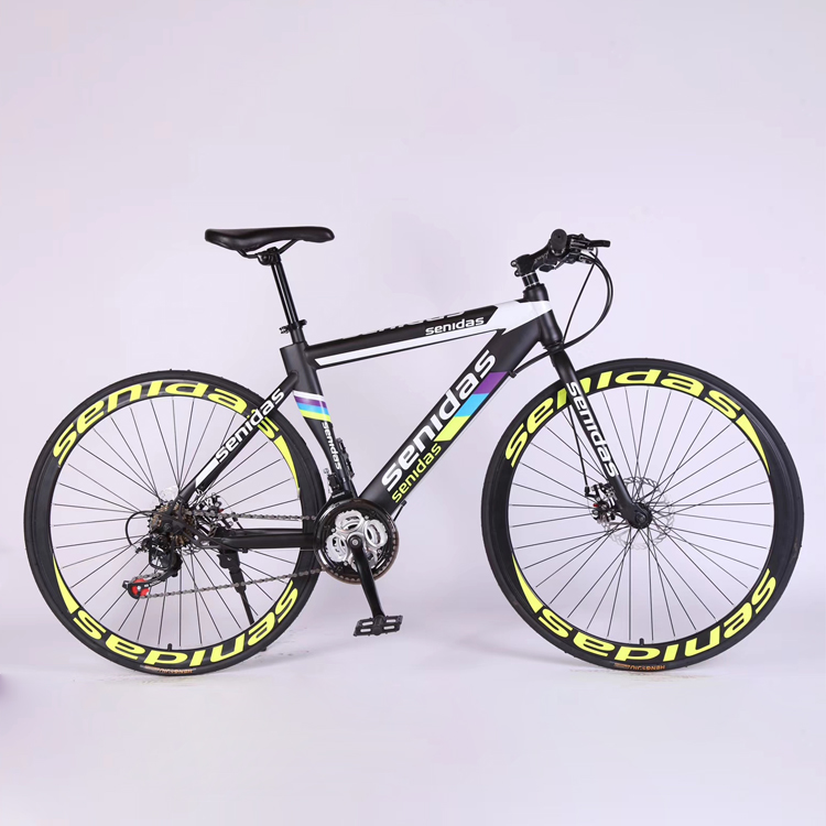 Best selling adult 24 26 27.5 29 inch 30 speed mountain bike bicycle cycle