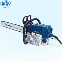 best wood cutting machine chainsaw 660 /066