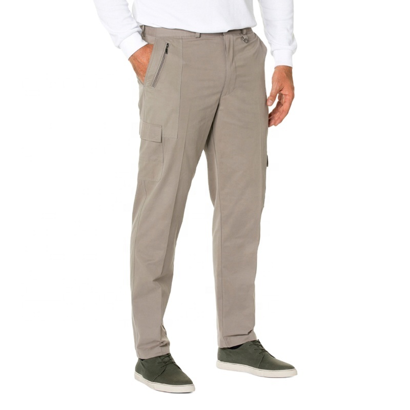 Chino Casuales De Los Hombres Pantalones De Polietileno Barato Trabajo Tela De Sarga De Algodon Para Pant Buy Pantalones Chinos Baratos Personalizados Pantalones De Trabajo Pantalones Chinos Product On Alibaba Com