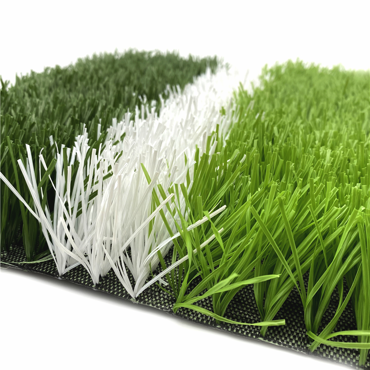 UN durable environmental <strong>synthetic</strong> football <strong>lawn</strong> grass <strong>turf</strong> for football and Playground
