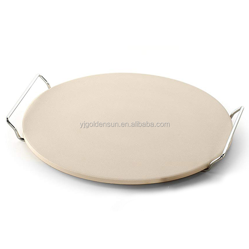 Pizza Accessories Pizza Stone set