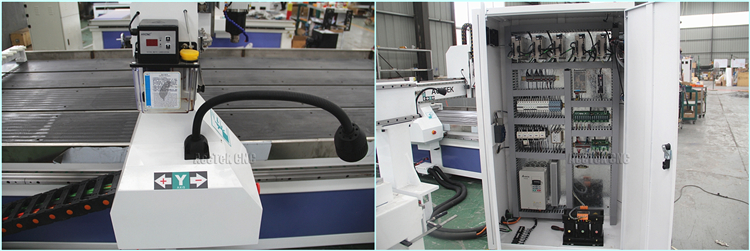 4 axis cnc router.jpg