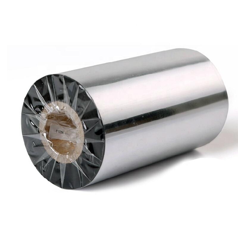All Resin Carbon Tape Printer Pet Carbon Ribbon