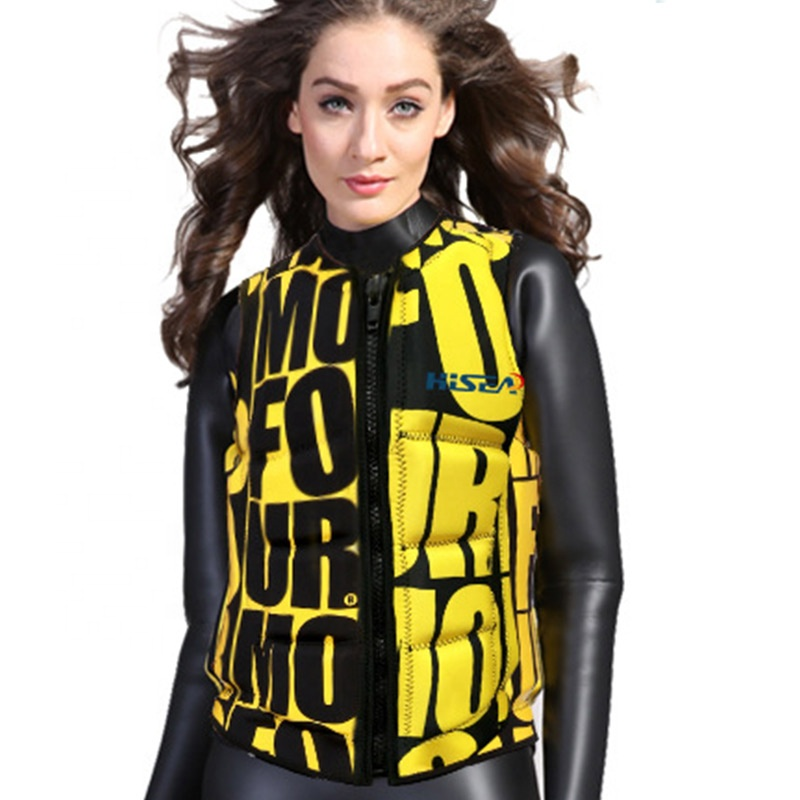 Best Selling Automatic Inflatable <strong>Life</strong> Vest <strong>Life</strong> <strong>Jackets</strong> For Adult