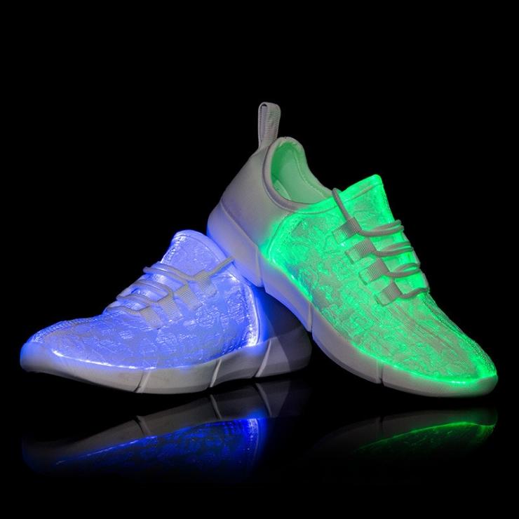 LED shoes 7.jpg