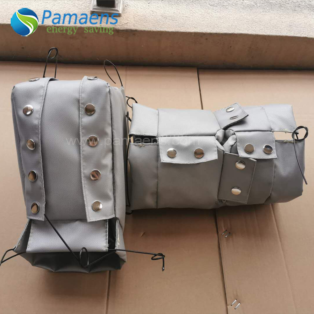 Insulation jackets-359.jpg