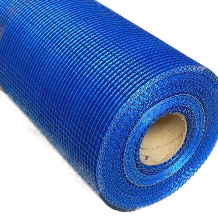 Hot Selling Good Quality fiber glass mesh netting