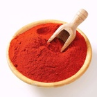 Dried Red Pepper Powder