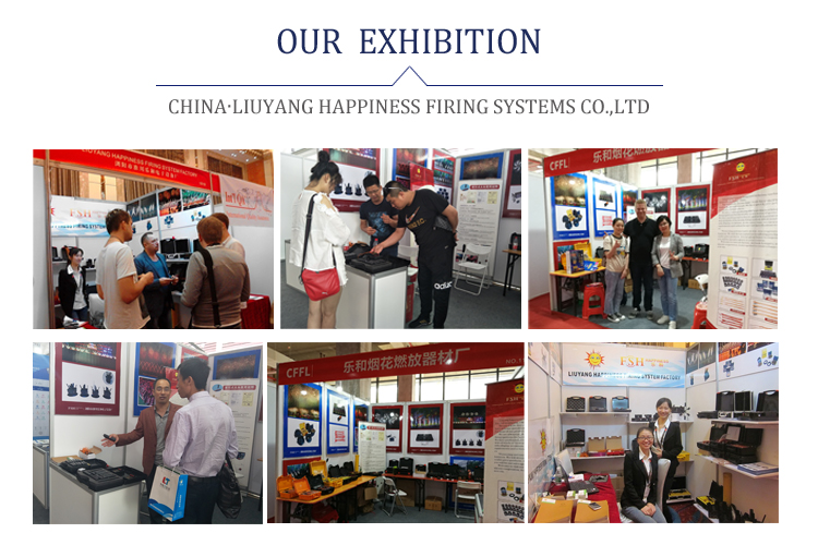 Our Exhibition .jpg