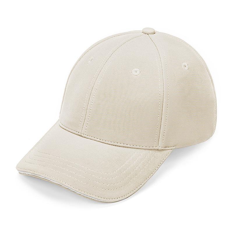 NY 모자 맞춤 인쇄 자수 야구 모자 남자와 여자의 그늘 모자