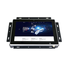 Core Tablet Industrial Tablet Industry Automation Touch Control 10'' Px30 Quad Core Sex Power Tablet