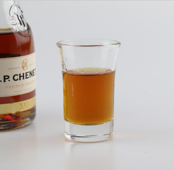 2020 neue Produkte trinken glas tasse hersteller