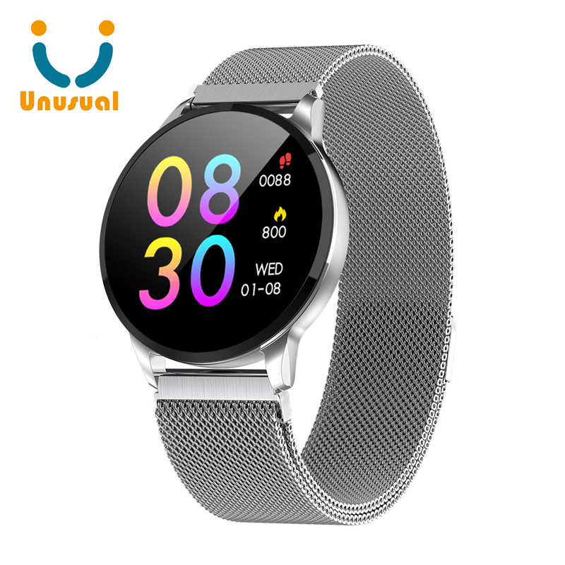 Heart Rate Fitness Tracker Y16 Smart Bracelet Wristband Watch Call Remind Sleep Monitor Calorie Counter Pedometer Sport Band