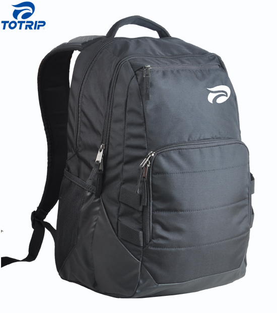 Fashion New dating EVA strap college backpack for men