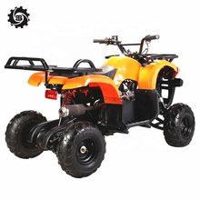 Groothandel Professionele Volwassen Gas <span class=keywords><strong>Atv</strong></span> <span class=keywords><strong>125Cc</strong></span> Racing <span class=keywords><strong>Atv</strong></span> Motor <span class=keywords><strong>Atv</strong></span>