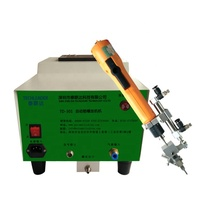 OEM Hand Operate M1-M6 Screw Locking Automatic Screw Feeding and Tightening Machine