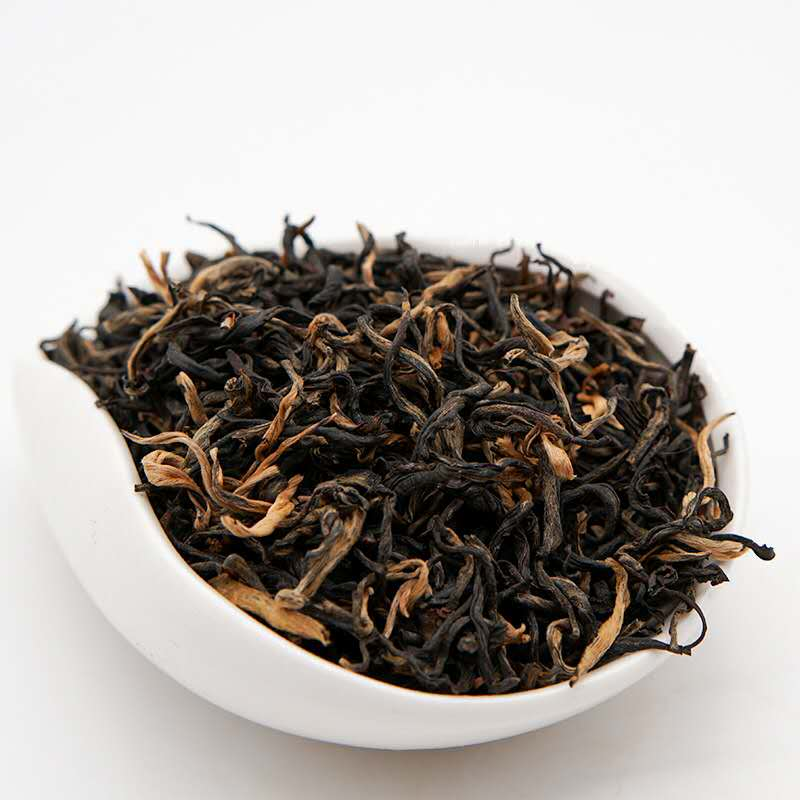 5029 Chaye Food Grade Hot Selling Products Tea-leaves - 4uTea | 4uTea.com
