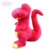 Factory direct dinosaur plush toys rose cute little monster pillow dinosaur doll gifts doll wholesale