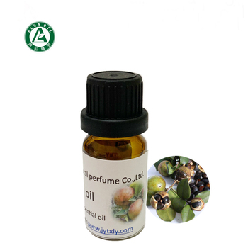 food grade high quality camellia oil for pregnant and baby