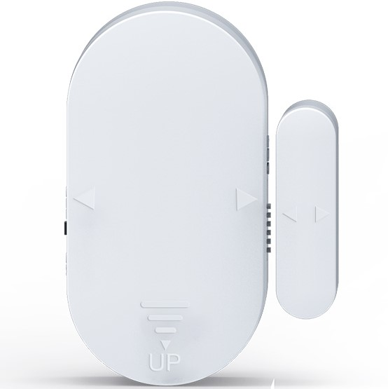 Wireless Home Window Door Entry Anti-Theft Anti-Burglar Security <strong>Alarm</strong> System Magnetic Sensor Door <strong>Alarm</strong>