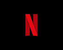 compte netflix 1 month or 12 months option gift card netflix premium ULTRA HD 4K
