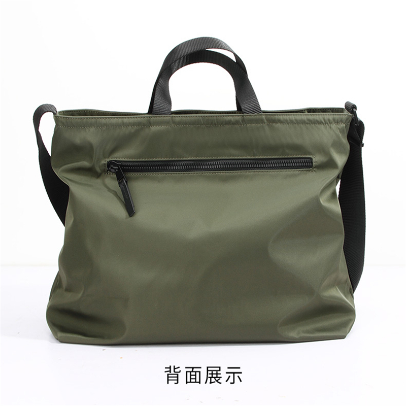 Travel Duffel Bag Large Capacity Yoga Gym Bag Durable Duffle Sports Bag with Shoulder Strap Tote Handbag Bolsas Weekender