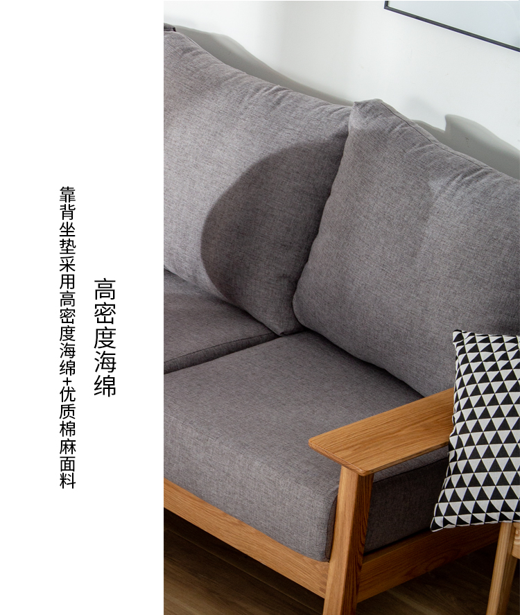 Hot sale home furniture leather sofa set living room bedroom sofa chair antique sofa chair