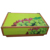 Queensland chestnut tray Table grape  Vegetable Finger lemon tray custom printing   box