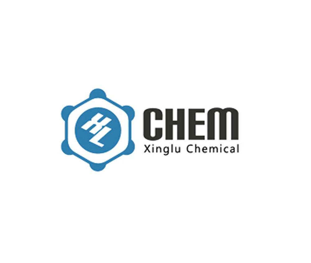 高純度二スズ酸化物粉末 cas 番号 18282-10-5 と SnO2 と酸化透明導電性材料