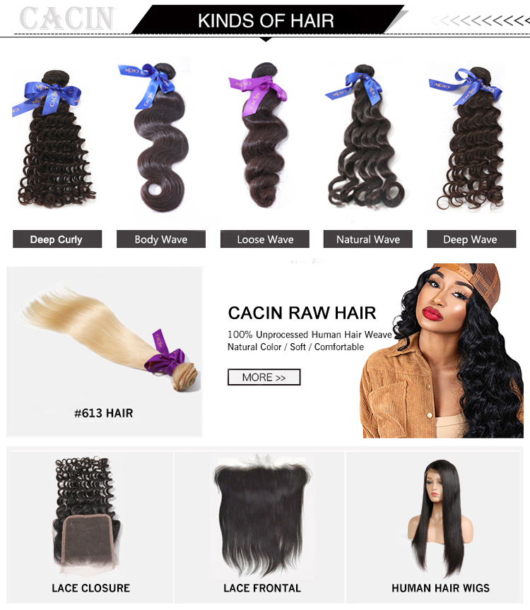 Cheap raw virgin chinese human hair,remy hair 100 human hair,kenya shop online wholesale darling hair braid products kenya