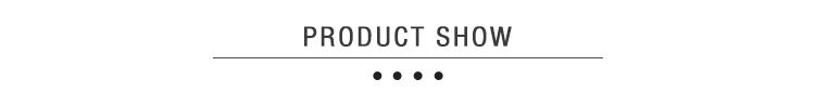 Costo efficace spike tacco alto stivali polpaccio qualità concise classico delle signore delle donne stivali