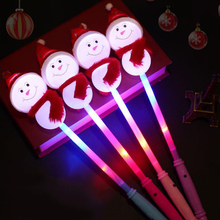 <span class=keywords><strong>Kerst</strong></span> glow light stick concert party glowstick led gloeiende stok