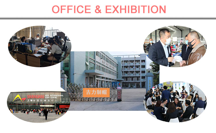 OFFICE-AND-EXHIBITION.jpg