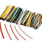 Good Fire Resistance Waterproof Insulation Heat Shrink Sleeve for Cables