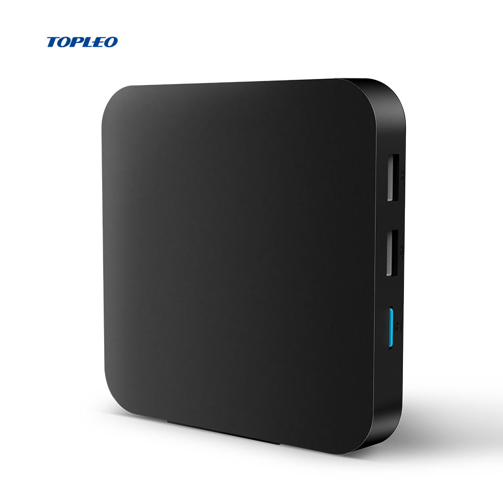 Manufacturer direct support OEM&amp;ODM Custom tx3 mini 4K s905w android 7.1 set top box media <strong>player</strong>
