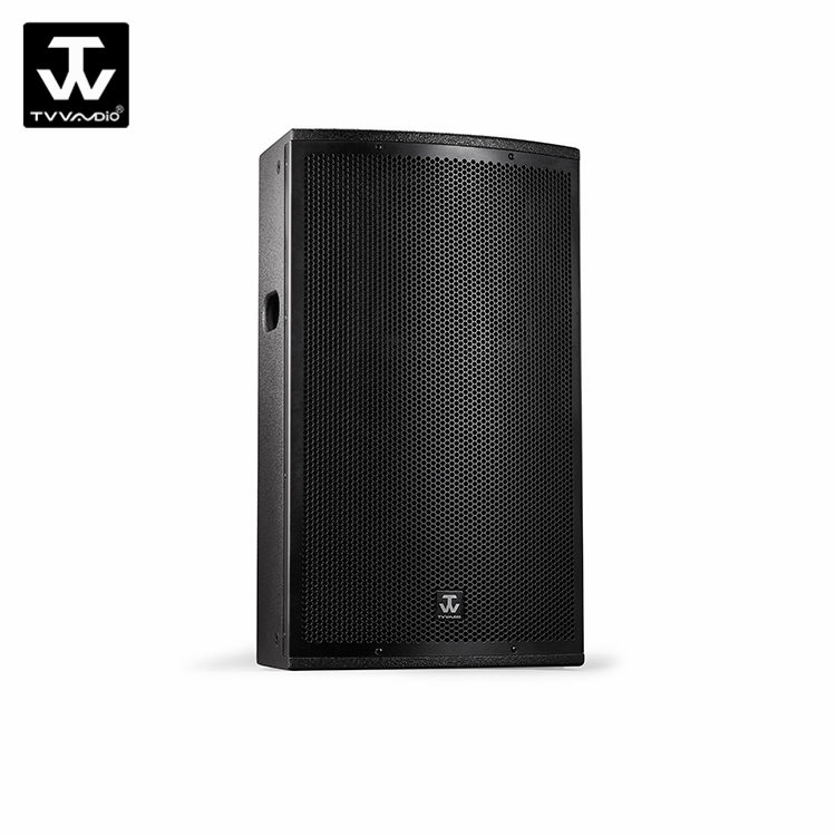 Sound system and speakers 12 inch professional+audio%2c+video
