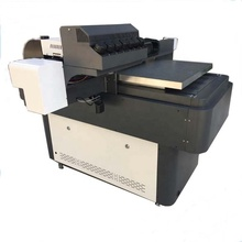Multifunctionele digitale 3d telefoon case/<span class=keywords><strong>kaars</strong></span>/golfbal <span class=keywords><strong>printer</strong></span>/direct inkjet uv flatbed <span class=keywords><strong>printer</strong></span>