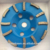 7 inch diamond grinding wheel