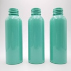 Pet Bottles Petpetpetpet Plastic Bottle SPD14-2 100ml Pet Plastic Cheap Empty Bottles Pet Bottles 2 Oz Spray Bottles