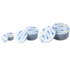 /product-detail/custom-die-cutting-3m-vhb-acrylic-double-sided-adhesive-tape-62455094808.html
