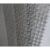 Anti-high Temperture Twill Weave Stainless Steel Wire Mesh