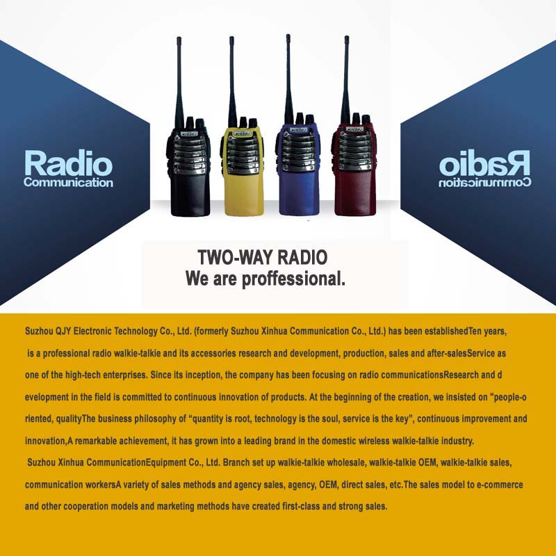 Baofeng Walkie Talkie Walkie Talkie Headset 2 Pin Clear Tube Microfoon Oortelefoon