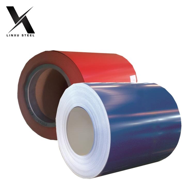 Calculadora de peso folha ppgi/ppgi distribuidor revestida cor/ppgi ral 9028 materiais de construção