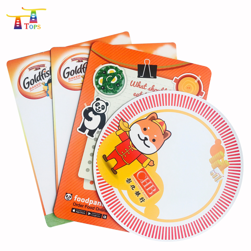 Kitchen Writing Write And Wipe Kids Refrigerator Magnet Fridge White Magnetic Planning Week Planner Dry Erase Paper Board - Yola WhiteBoard | szyola.net