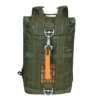 Hot sale Military Tactical parachute bag nylon backpack