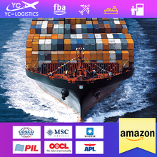 Transport maritime en <span class=keywords><strong>chine</strong></span> à indonésie malaisie tmall international dropshipping service indonésie malaisie