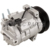 10SRE18C AUTO AC COMPRESSOR FOR Jeep Grand Cherokee Dodge Durango Charger Challenger Chrysler 300 CO 29131C 55111514AE