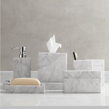 Yeeho Wholes Marble Stone Carrara