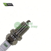 Car Iridium Platinum alloy Engine Ignition Spark plugs Lighting for Mercedes Benz C200K E200 E200K 1.8L M271 M271.941 M271.956